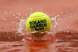 Zapisy do turnieju Boguś Tenis Cup !