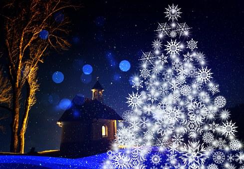 Świąteczne Życzenia !