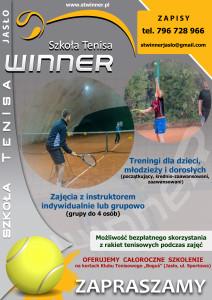Plakat_A3_Projekt_Tenis_3